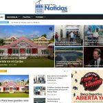 Noticias Puerto Plata